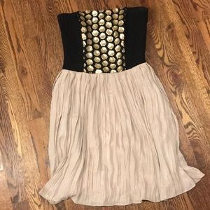 Rachel Roy Cocktail Dress